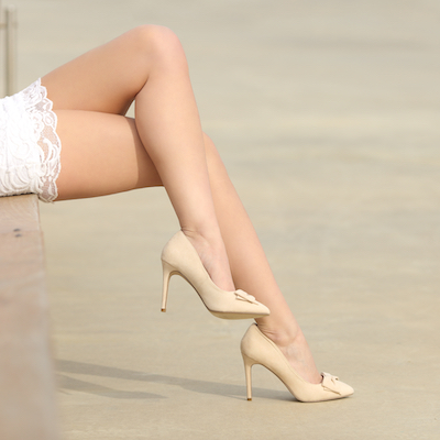 Sclerotherapy-leg-veins